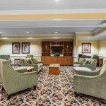 Photo de Comfort Inn & Suites Tifton