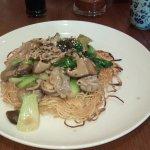 Asia Food ICHI