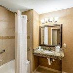 Comfort Suites Alamo/Riverwalk Foto