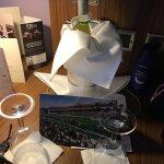 Photo de Holiday Inn Express Chester - Racecourse