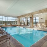 Photo of Country Inn & Suites By Carlson, Salt Lake City South Towne
