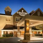 Country Inn & Suites By Carlson, Norcross Foto