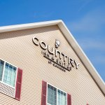 Country Inn & Suites By Carlson, Northwood Foto