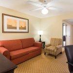 SAVNBedroom Suite