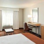 Foto de Holiday Inn San Antonio Downtown