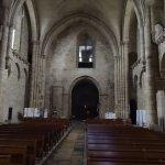 Ëglise de Saint Yrieix
