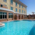 Holiday Inn Express Pearland Foto