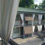 City Loft Hotel Foto