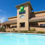Foto de Holiday Inn Express Lompoc