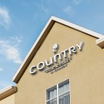 Country Inn & Suites By Carlson, Rochester Airport - University Area