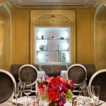 Photo of Hotel Plaza Athenee New York