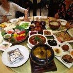 Foto de Kunming Jinjiang Hotel