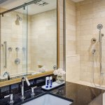 Amway Grand Plaza, Curio Collection by Hilton Foto