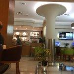 Foto de Hotel Bologna Airport