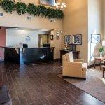 Photo of Sleep Inn & Suites Hays