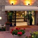 亞利桑那巴爾的摩酒店