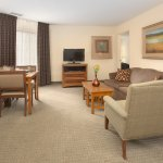 Photo of Staybridge Suites Lincoln I-80