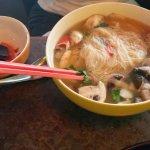Sap's Fine Thai Cuisine의 사진