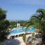 4reasons hotel+bistro Image