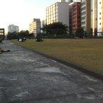 Foto di Sao Paulo Cultural Centre