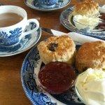 Photo of Belinda's Tearooms