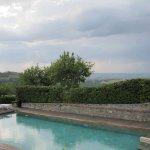Photo de Villa d'Amelia Relais