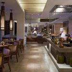 Escolta - International Restaurant