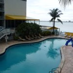 Photo of BEST WESTERN On The Bay Inn & Marina