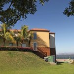 Photo of Comfort Inn Real La Union