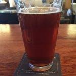 South Gate Brewing Company Foto