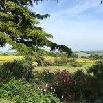 Photo of Wynards Farm