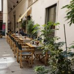 Photo of Caffe Palazzo Gavotti
