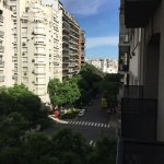 Bilde fra Mio Buenos Aires