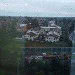 Photo de UNA Hotel Malpensa