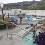 Photo de Econo Lodge - Pagosa Springs