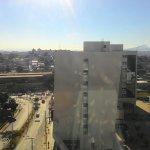 Go Inn Belo Horizonte Foto