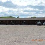 Photo de Lakota Prairie Ranch Resort