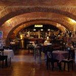 Photo of Wine Bar Bornstein