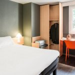 Photo de Ibis Rennes Cesson