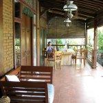 Villa Berawa Foto