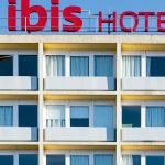 Photo de Ibis Centr'Ales