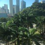 Foto de Hotel ibis Rio de Janeiro Centro