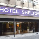 Photo of Hotel Sheltown