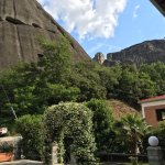 Guesthouse Papastathis Foto