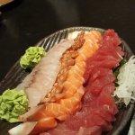 Photo of Azuma Japanese Restaurant