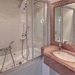 Foto di Hotel Du Midi Paris Montparnasse