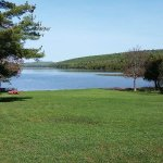 Bilde fra Lake Fanny Hooe Resort & Campground