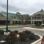 Foto de Chickasaw Retreat & Conference Center