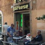 Foto di Bar Farnese
