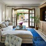 Photo of Marbella Club Hotel